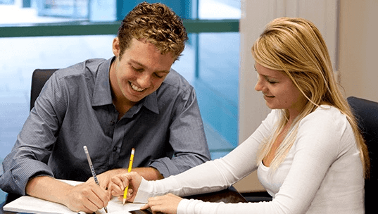 ScorePerfect Offers Unmatched Teaching Experience