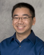 ScorePerfect Instructor Scott Sakakihara